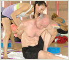 200HR Hot Yoga Thailand Teacher Training, KohSamui