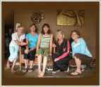 Yoga Teacher Training-200 hr. RYT