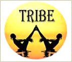 Tribe Yoga: Teacher Training in Chiang Mai