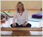 Mindful Yoga, Mindfulness Meditation and Sound Retreat