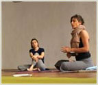 200 Hour Yoga Alliance Certified Ashtanga Teacher Traning, Florence