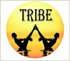 Tribe Yoga: Teacher Training in the UK, Eastsussex