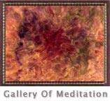 Click here to Enter Meditation Art Gallery