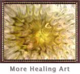 Click here to Enter More Healing Art