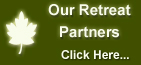 Click here for Our Retreat Partners...
