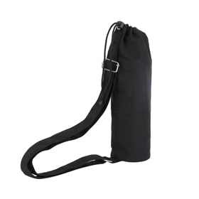 Bottle Carrier Sling Bag