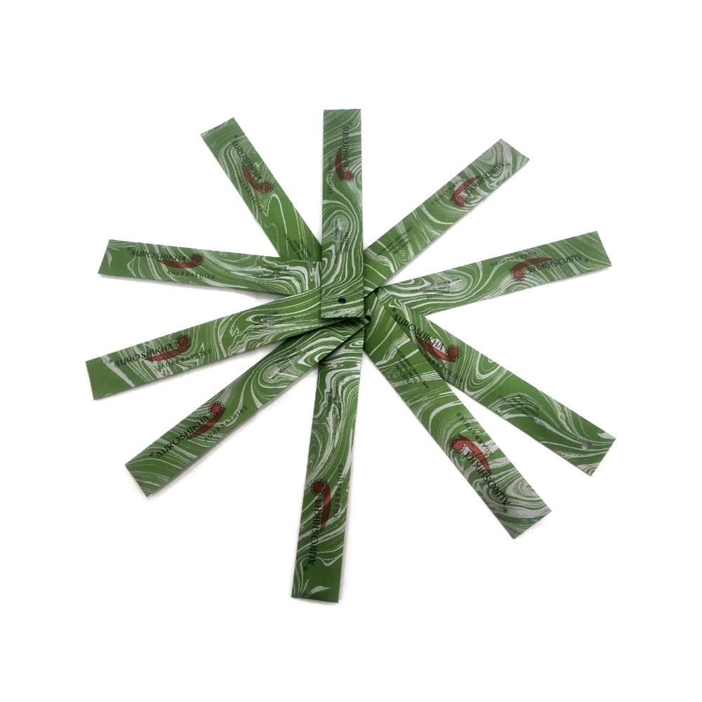 Herbal Mosquito Incense
