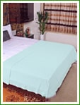 Insect Repellent Blanket - Large