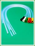 PVC Enema Catheter(Set of 10)