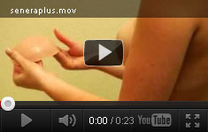 Breast Shapers Video
