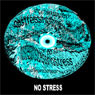 Energy Circle Poster-No Stress