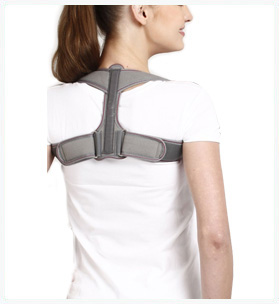Clavicle Brace support