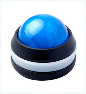 Hand Roller Massage Ball