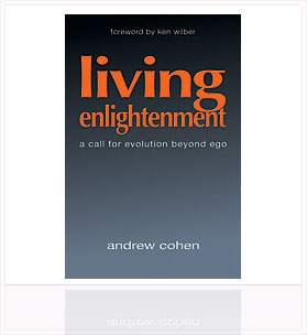 The Living Enlightenment