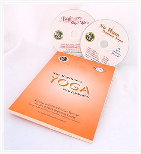 The Beginners Course with 2 Audio Cds