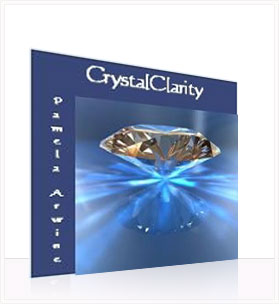 Crystal Clarity CD