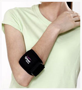 Tennis Elbow Support Band