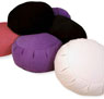 Meditation Cushions/ Pillows