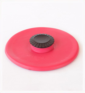 Rubber Cooling Ice Bag