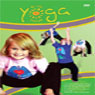 Yoga By The Dozen / A Kids Yoga DVD
